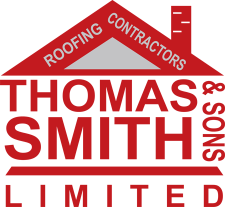 THOMAS SMITH & SONS ROOFING CONTRACTORS LTD