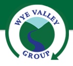 WYE VALLEY METALS