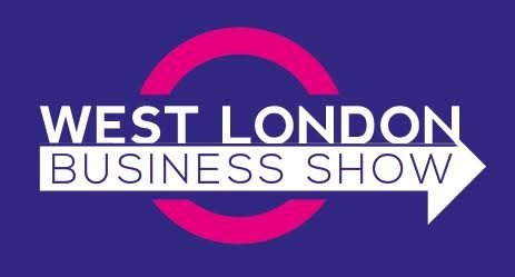 The West London Business Show