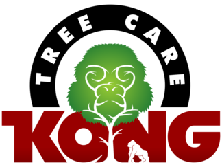 Kong Tree Care