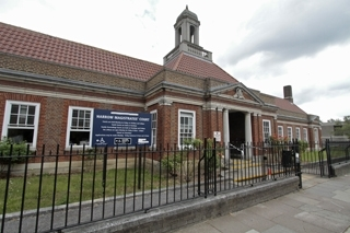 Data Shows Ten Per Cent Of Benefit Fraud Cases By People In Harrow Result In Not Guilty Verdict Hillingdon Times