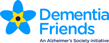Dementia Friends information morning