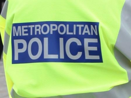 Appeal after man seriously hurt by crossbow arrow in Hillingdon