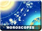 Hillingdon Times: Horoscopes - Find out what the week has in store for you