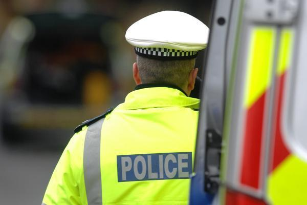 The Met will receive funding for 1,369 officers, with 44 funded for the City of London police.