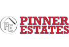 Pinner Estates