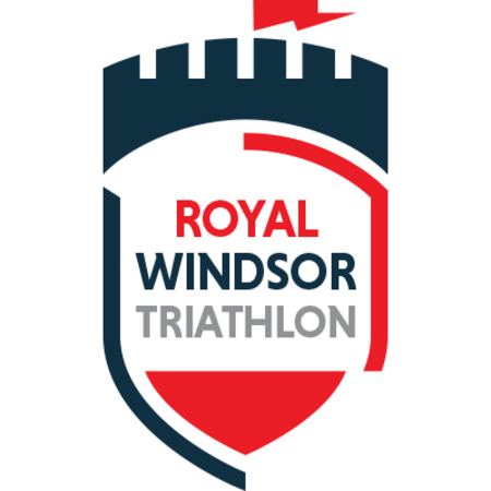 Royal Windsor Triathlon 2019
