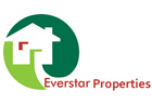 Everstar Properties (Harrow)