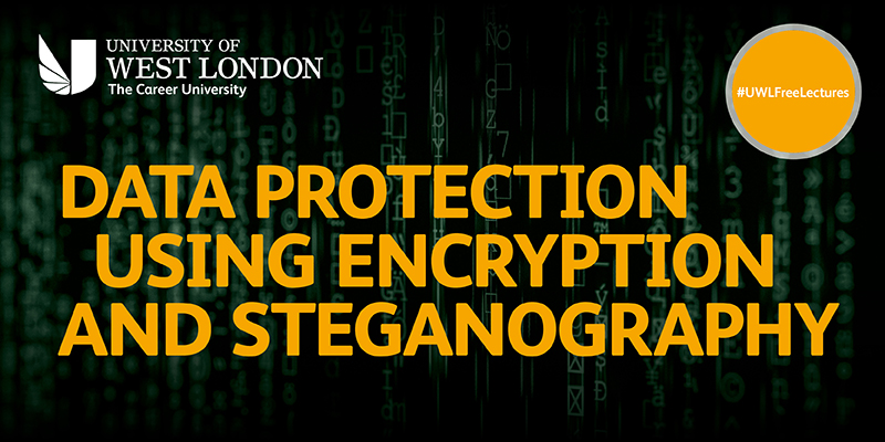 Data Protection Using Encryption and Steganography