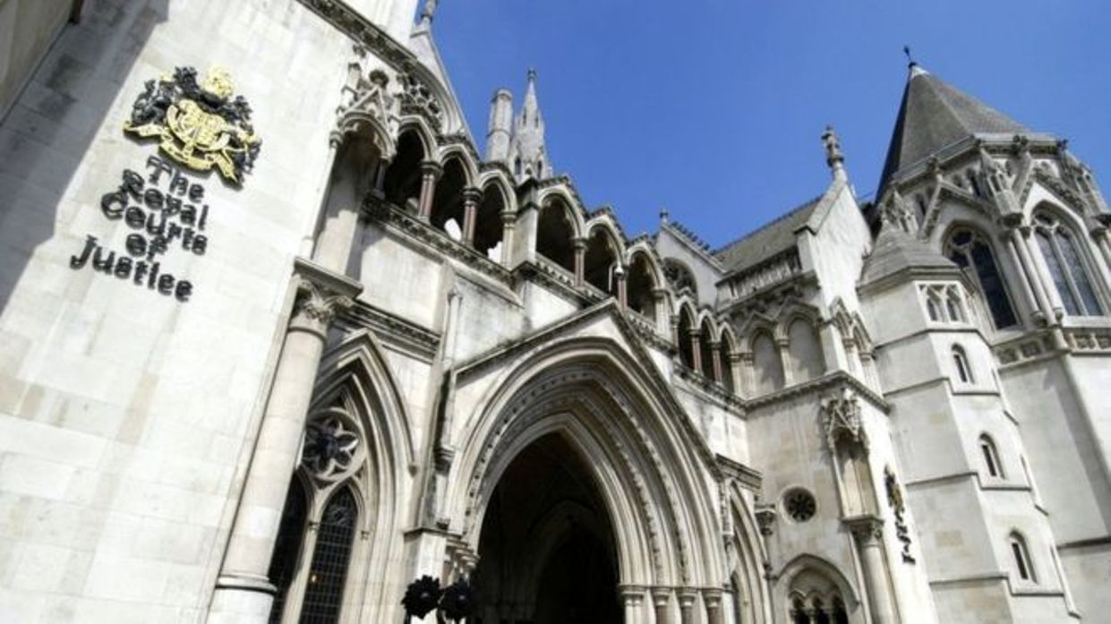 Hillingdon discriminated against refugees over housing, court rules
